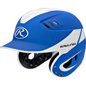 R16A2 - Rawlings Velo Batting Helmet