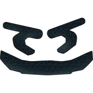 MACHFK - Rawlings Mach Batting Helmet Fit Kit