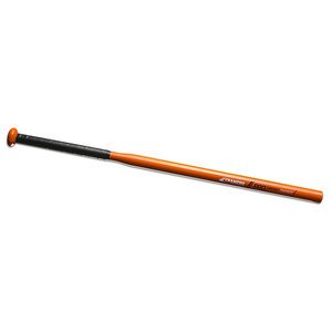 A034P - Champro Pro Contact Trainer Bat & Ball
