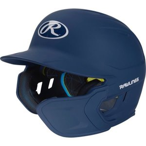 MACH - Rawlings Mach  Matte Helmet