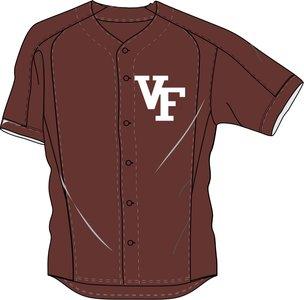 Vennep Flyers Jersey