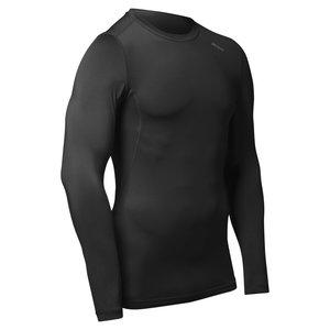 CJ3 - Champro Compression Undershirt Black