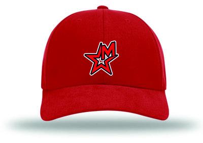 Maastricht SSK Flex Cap