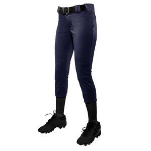 PA11 - Champro dames model broek
